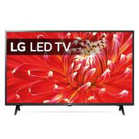 LG 43LM6300 SMART TV LED 43