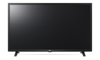 TV 32 32LM630B HD-READY SMART LG