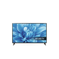 TV 32 32LM550 HD-READY LG