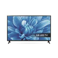 TV 32 32LM550 HD-READY LG