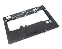 HP 378230-001 Coperchio superiore ricambio per notebook