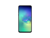 CELLULARE SAMSUNG G970 GALAXY S10E 128GB PRISM GREEN TIM