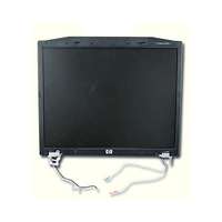 HP 15.0-inch TFT XGA LCD display panel Dsplay