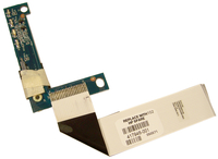 HP 417946-001 ricambio per notebook