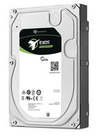 """Seagate Enterprise ST8000NM001A internal hard drive 3.5"""" 8000 GB SAS"""