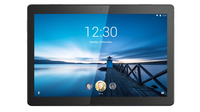 "TABLET 10""  QUAD CORE 2GHZ RAM 2GB  MEM.INT. 32GB WIFI LENOVO"