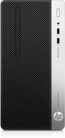 PC DESKTOP LENOVO I7-9700 16GB RAM 512GB SSD DVD/RW W10 PRO 64BIT PN:7EM16EA