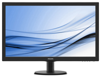 MONITOR LED 27 273V5LHSB PHILIPS