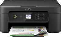 MULTIFUNZIONE INKJET EPSON EXPRESSION HOME XP-3100
