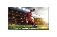 "LG 75UT640S0UA hospitality TV 190.5 cm (75"") 4K Ultra HD 315 cd/m� Titanium Smart TV 20 W"