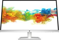 MONITOR IPS LCD 31,5'' HP FULL HD 32F 5MS