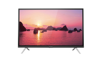 SMART TV THOMSON 32HE5606 32