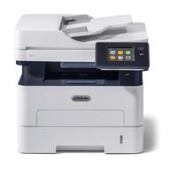 Multifunzione Laser b/n xerox stampante scanner fax  adf wifi fronte retro lan