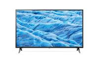 TV 55 55UM7100 UHD 4K SMART LG