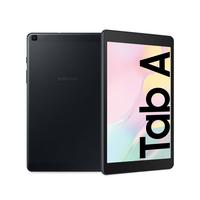 "TABLET SAMSUNG GALAXY TAB A SM-T290 8"" 32GB WI-FI BLACK ITALIA"