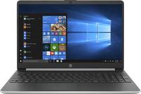 NOTEBOOK HP Q4 M I7-1065G7 8GB 512 IRIS PLUS GRAPHICS W10 HOME