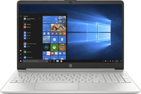 NOTEBOOK HP 15S-FQ1004NL 8EY38EA