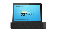 "TABLET 10.1"" FHD M10 ALEXA INTEGRATO RAM 2GB MEM.INT.16GB WIFI LENOVO BLACK TB-X605F"