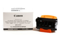 Canon QY6-0073-000 Canon PIXMA MX870, MX876, MP620, MP540, MP560, IP3600, MX620, MP568, MP550, MG5150, MX860, MG5120, MG5152, MG5170 testina stampante