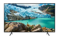 TV 75 UE75RU7172 4K SMART SAMSUNG