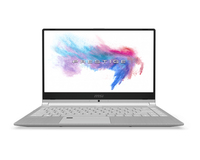 NB MSI I7-8550U, RAM 16GB, SSD 512GB, SKV MX150 2GB DDR5, 14.0 FHD IPS, W10 HOME PN:PS42 8RB-047IT