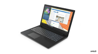 "NOTEBOOK LENOVO Essential V145-15AST A4-9125 4GB 128GB 15,6"" FreeDOS"
