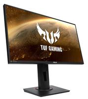 "ASUS TUF Gaming VG259Q computer monitor 62.2 cm (24.5"") 1920 x 1080 pixels Full HD LED Black"