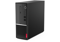 PC DESKTOP LENOVO I5-9400 4GB RAM 256 SSD DVD/RW W10 PRO 64BIT PN:11BM0026IX