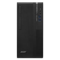 PC ACER VERITOR VES2735G DT.VSJET.004