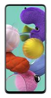 "SMARTPHONE A51 128GB ROM 4GB RAM 6,5"" DUAL SIM PRISM CRUSH BLUE  SAMSUNG"