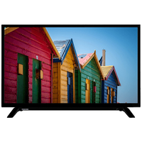 """TV LED 32"""" TOSHIBA 32L2963DG FULL HD SMART TV EUROPA BLACK"""