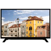 """TV LED 32"""" TOSHIBA 32W2963DG SMART TV EUROPA BLACK"""