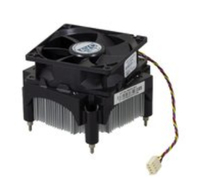 HP 481422-001 Processore Ventilatore ventola per PC