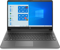NOTEBOOK HP 15S-EQ0031NL 3H935EAA