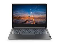 "Lenovo ThinkBook Plus Hybrid (2-in-1) Grey 33.8 cm (13.3"") 1920 x 1080 pixels 10th gen Intel� Core� i5 8 GB DDR4-SDRAM 256 GB SSD Wi-Fi 6 (802.11ax) Windows 10 Pro"