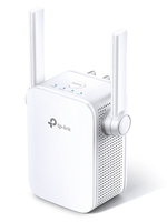 RANGE EXTENDER WIFI 867MBPS RE305 TP-LINK AC1200