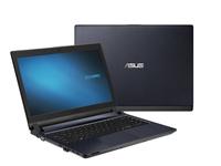 NOTEBOOK I5-8265U 8GB RAM 256GB SSD 15.6 W10 PRO ASUS PN:P3540FA-EJ0830R