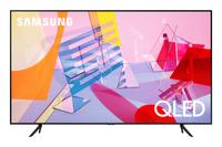 "TV SAMSUNG 43"" 43Q60TAU QLED 4K SMART"