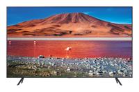 """SMART TV SAMSUNG UE50TU7170 50"""""""