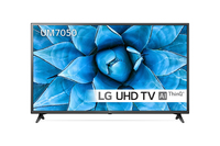 "TV LED 55"" LG 4K 55UM7050 SMART TV EUROPA BLACK"