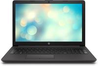 NOTEBOOK HP RYZEN 5 3500U - 8GB - 256GB SSD free dos