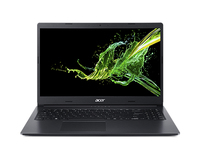 Notebook Acer Aspire 3 A315-55G-79AW 15,6'' Core i7 RAM 8GB SSD 512GB NX.HNSET.00N
