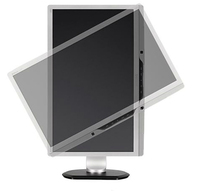 Philips Brilliance Monitor LED 221P3LPYES/00