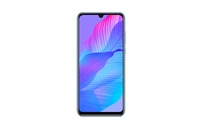 HUAWEI P SMART S (2020) 128GB 4GB RAM DUAL SIM BREATHING CRYSTAL EUROPA