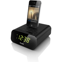 Philips Radiosveglia per iPod/iPhone AJ3270D/12