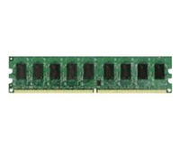 HP 4GB DDR2 800MHz 4GB DDR2 800MHz Data Integrity Check (verifica integrità dati) memoria