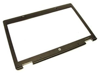 HP 613319-001 Castone ricambio per notebook