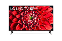 "TV LED LG 43""SMART 4K 43UN71003"