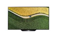 "TV OLED 65"" LG 4K 65B9SLA EUROPA BLACK"