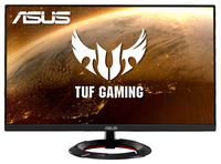 Monitor TUF Gaming LED Asus vg249q1r 24 full hd (1080p)